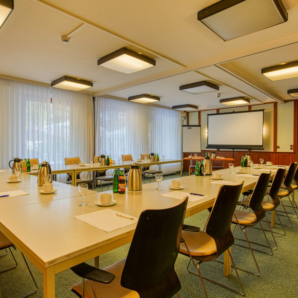 Sporthotel Bad Bevensen_Konferenz_DSC00012
