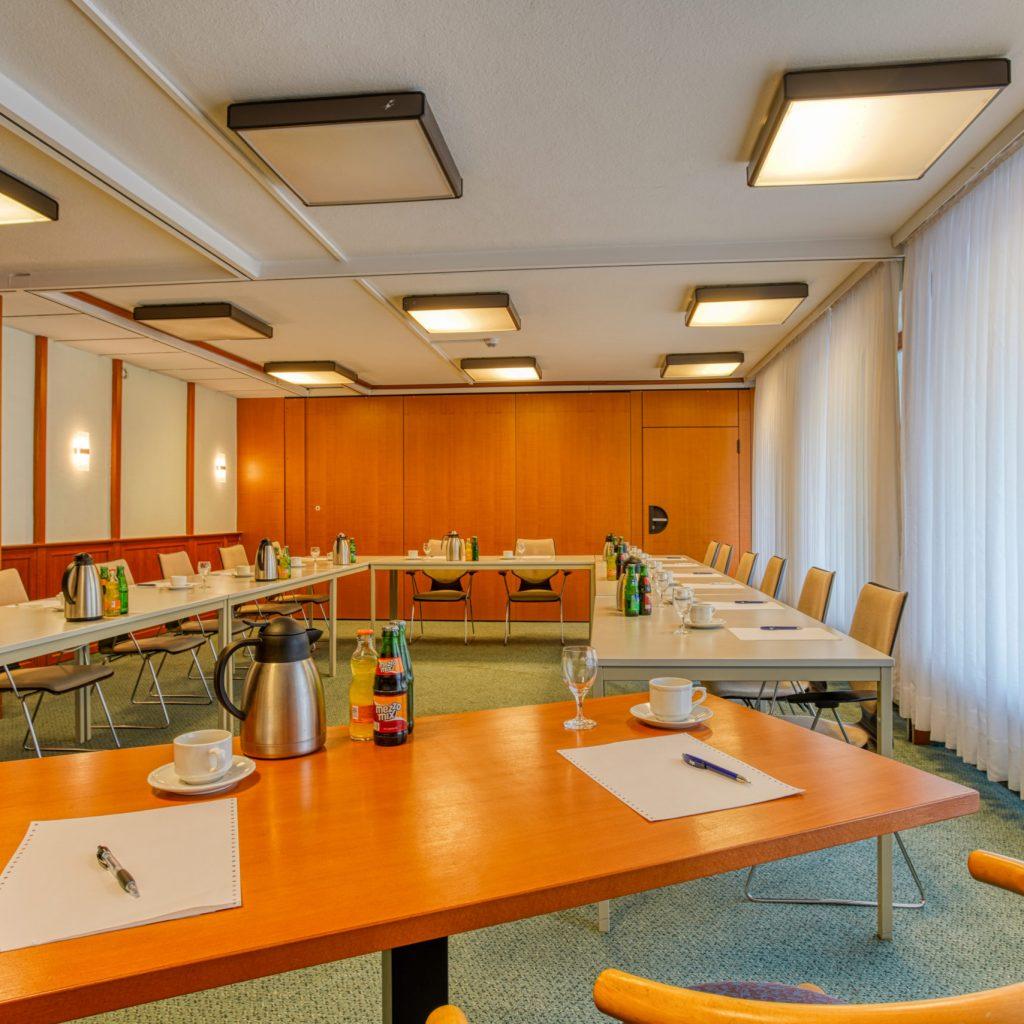 Sporthotel Bad Bevensen_Konferenz_DSC00031
