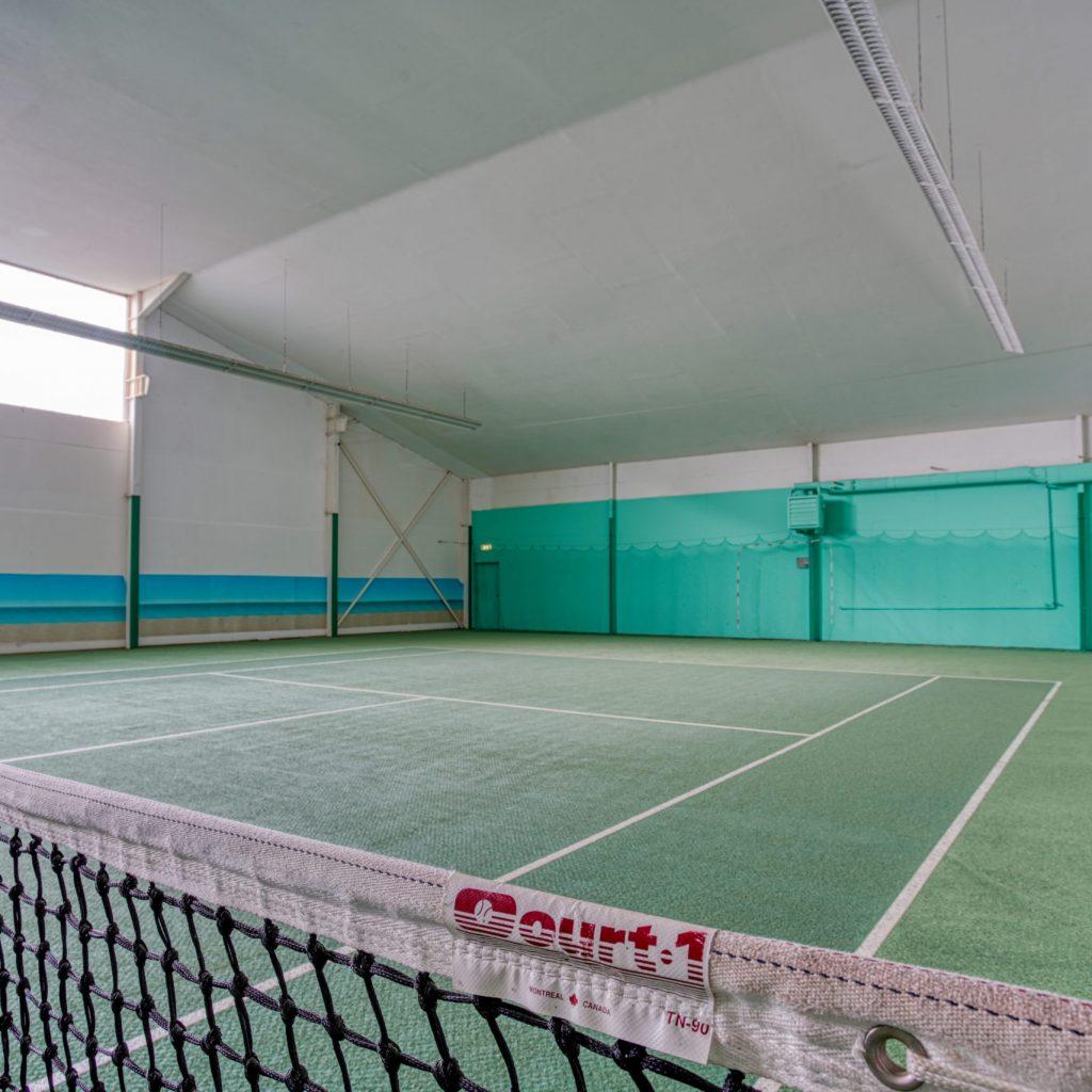Sporthotel Bad Bevensen_oeffentliche Bereiche_DSC09981